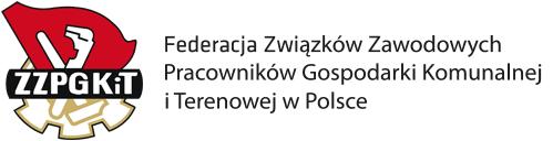 Federacja Związków Zawodowych Pracowników Gospodarki Komunalnej i Terenowej w Polsce