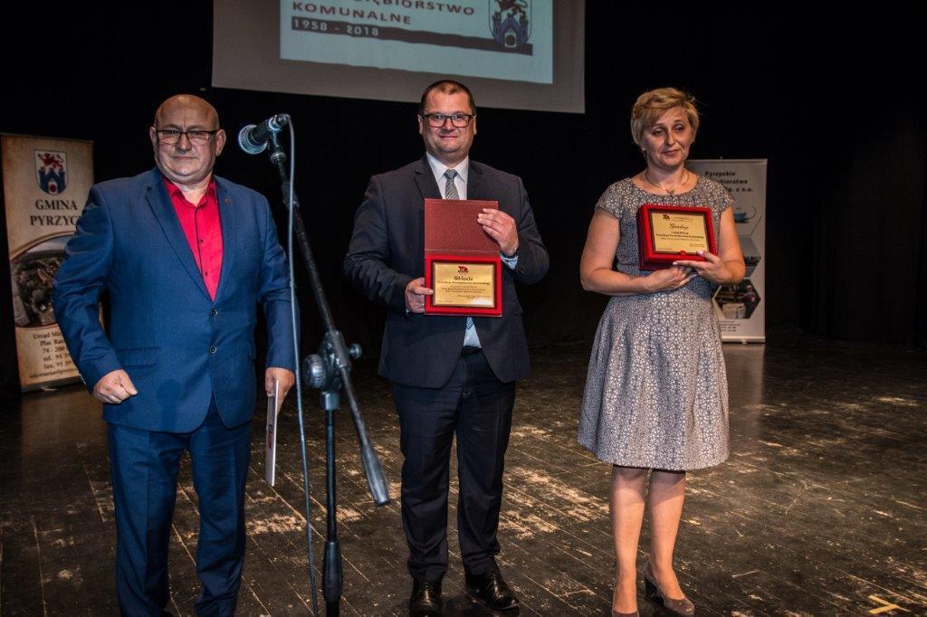 Międzywojewódzki Zarząd Zachodniopomorski w Szczecinie
